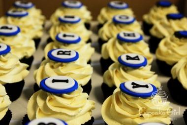 cupcakegirl.com.au - Cupcakes 34th (10)