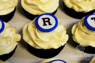 cupcakegirl.com.au - Cupcakes 34th (11)