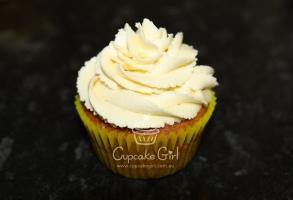 cupcakegirl.com.au - Cupcakes 34th (2)