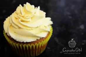 cupcakegirl.com.au - Cupcakes 34th (3)