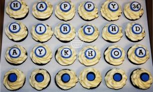 cupcakegirl.com.au - Cupcakes 34th (6)