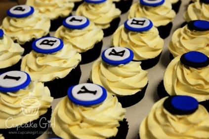 cupcakegirl.com.au - Cupcakes 34th (8)