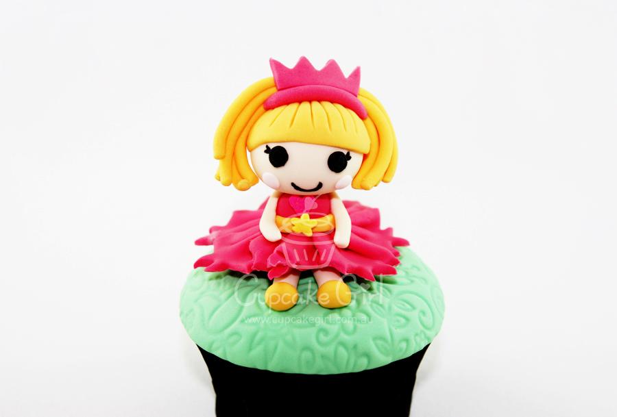 Cupcakegirl.com.au (1a)