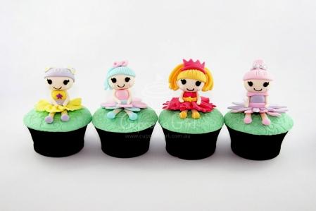 Cupcakegirl.com.au (2a)