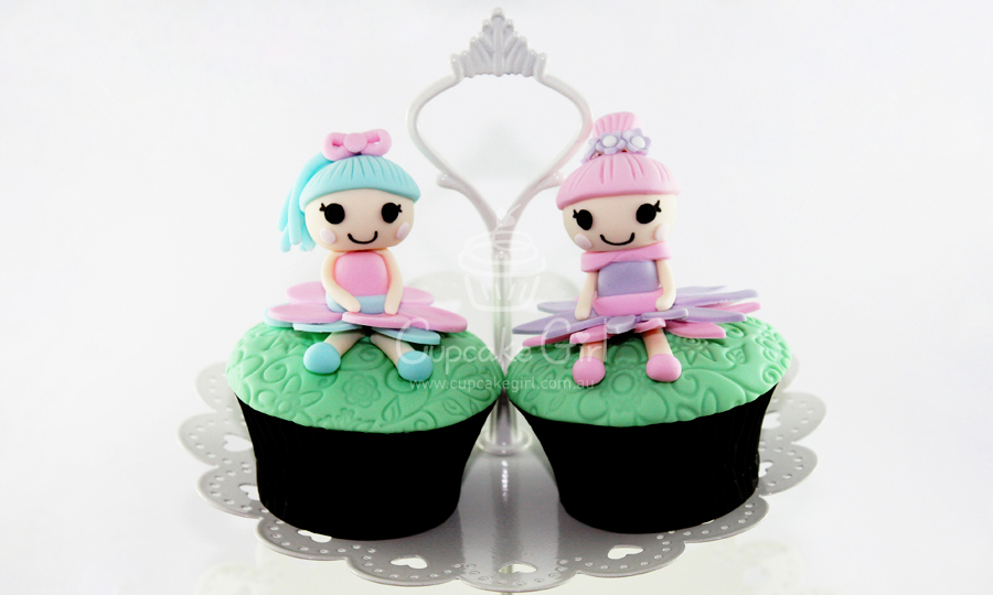 Cupcakegirl.com.au (4a)