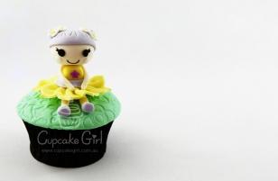 Cupcakegirl.com.au (5a)