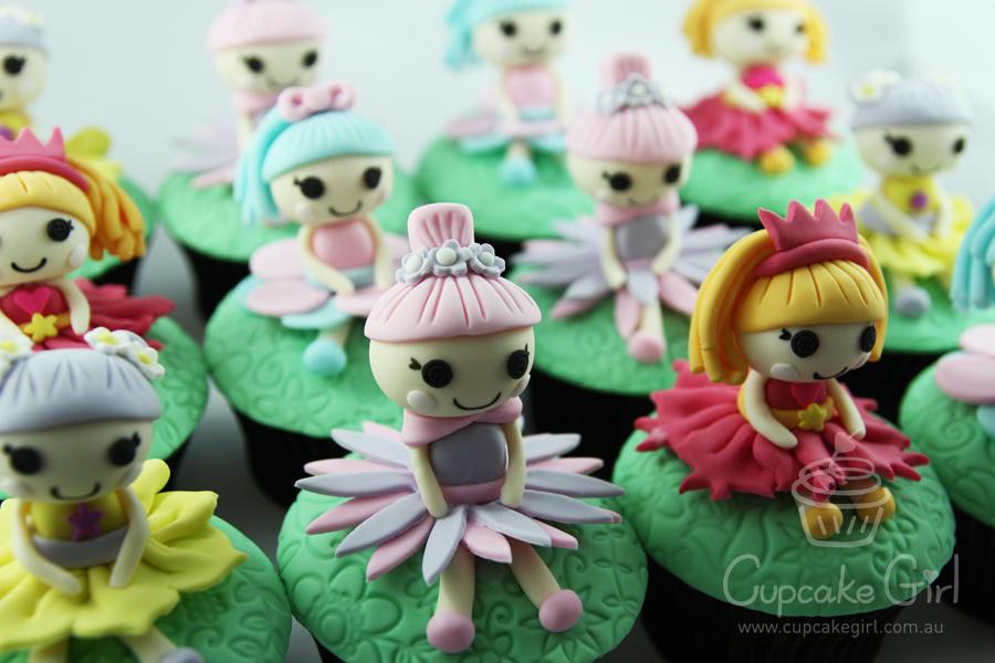 Cupcakegirl.com.au (7)