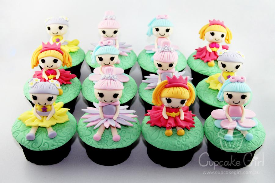 Cupcakegirl.com.au (8a).jpg