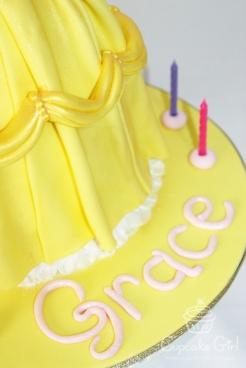 cupcakegirl.com.au - Belle (4)