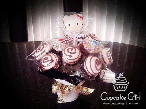 Cupcakegirl.com.au -Cakepops (2)