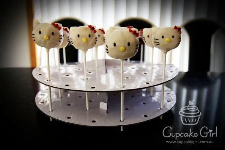 Cupcakegirl.com.au -Cakepops (5)