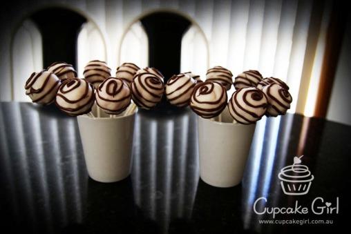 Cupcakegirl.com.au -Cakepops (6)