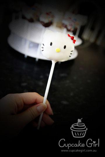 Cupcakegirl.com.au -Cakepops (8)