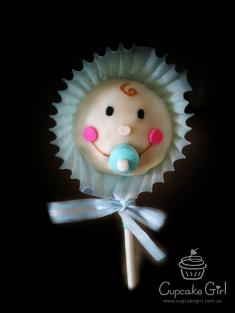 Cupcakegirl.com.au -Cakepops (9)
