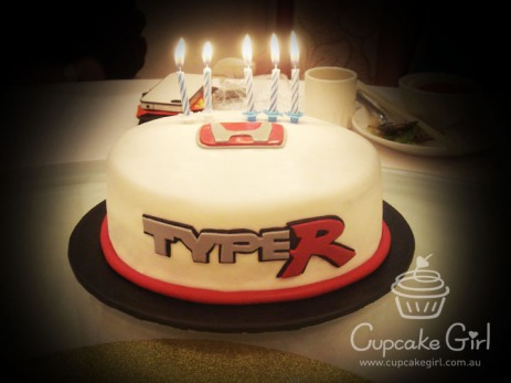 Cupcakegirl.com.au -Cakes (1)
