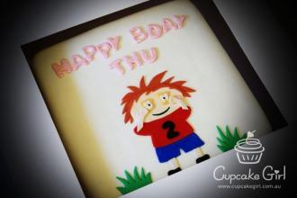 Cupcakegirl.com.au -Cakes (10)
