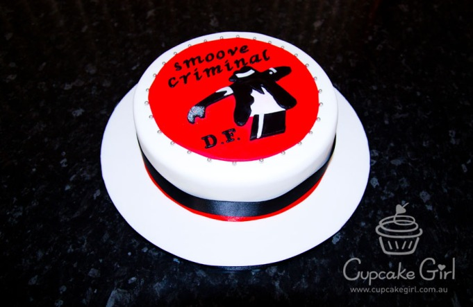 Cupcakegirl.com.au -Cakes (12)