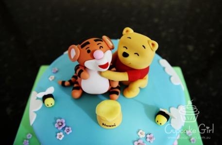 Cupcakegirl.com.au -Cakes (14)