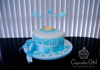 Cupcakegirl.com.au -Cakes (16)