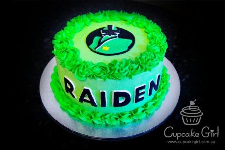 Cupcakegirl.com.au -Cakes (17)