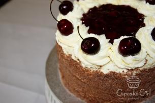 Cupcakegirl.com.au -Cakes (18)