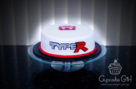 Cupcakegirl.com.au -Cakes (19)