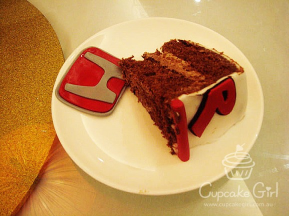 Cupcakegirl.com.au -Cakes (2)