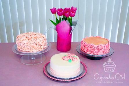 Cupcakegirl.com.au -Cakes (20)