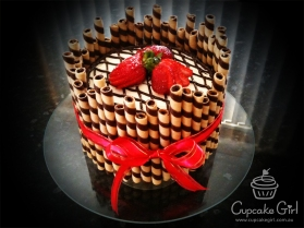Cupcakegirl.com.au -Cakes (25)
