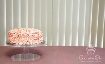 Cupcakegirl.com.au -Cakes (28)