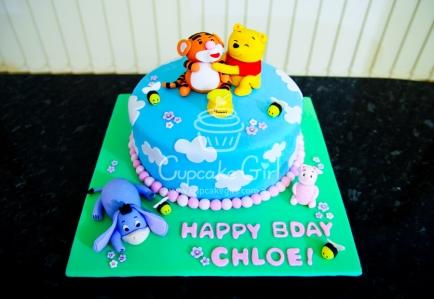 Cupcakegirl.com.au -Cakes (30)