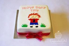 Cupcakegirl.com.au -Cakes (6)