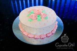Cupcakegirl.com.au -Cakes (7)