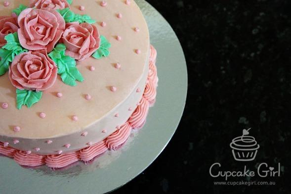 Cupcakegirl.com.au -Cakes (8)