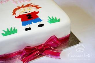 Cupcakegirl.com.au -Cakes (9)