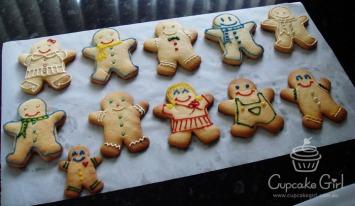 Cupcakegirl.com.au -Cookies (1)