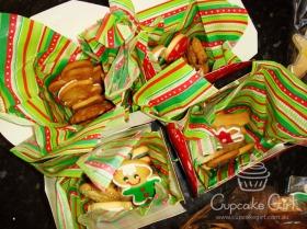 Cupcakegirl.com.au -Cookies (10)