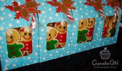 Cupcakegirl.com.au -Cookies (11)