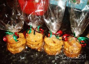 Cupcakegirl.com.au -Cookies (12)