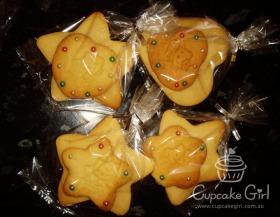 Cupcakegirl.com.au -Cookies (14)