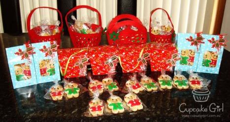 Cupcakegirl.com.au -Cookies (15)