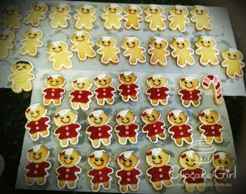 Cupcakegirl.com.au -Cookies (16)