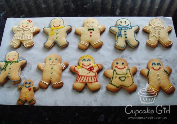 Cupcakegirl.com.au -Cookies (18)