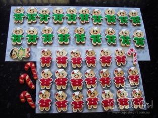 Cupcakegirl.com.au -Cookies (2)