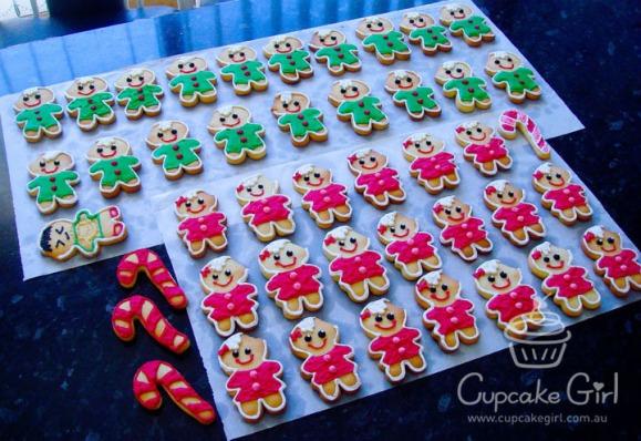 Cupcakegirl.com.au -Cookies (3)
