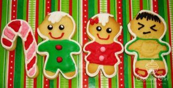 Cupcakegirl.com.au -Cookies (4)