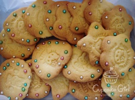 Cupcakegirl.com.au -Cookies (5)