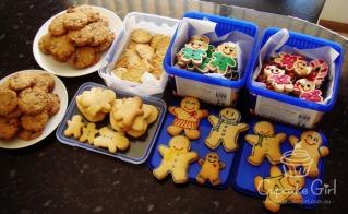 Cupcakegirl.com.au -Cookies (7)