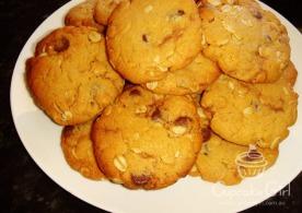 Cupcakegirl.com.au -Cookies (8)