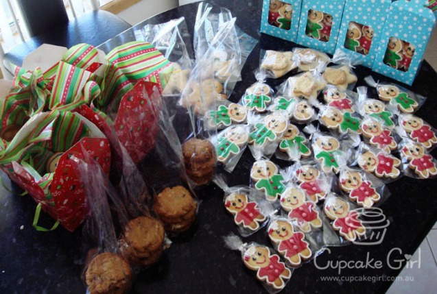 Cupcakegirl.com.au -Cookies (9)